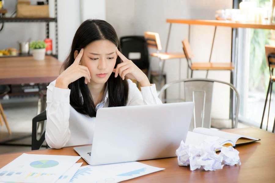 Waspada, Stres Berpengaruh pada Kesehatan Mental dan Fisik!
