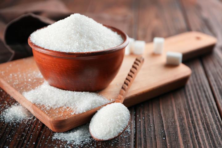 Yakin Produk Less Sugar & Low Sugar Itu Sama? Ini Faktanya