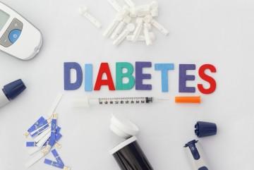 Tips Sehat Mengurangi Resiko Diabetes
