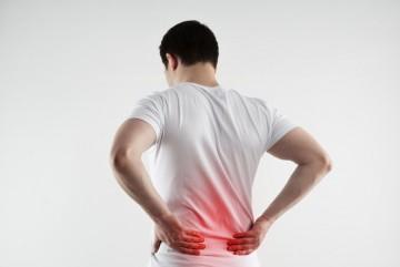 Tips Mencegah Osteoporosis Pada Usia Muda