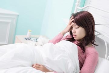 Perbedaan Gejala Virus Corona dengan Demam Berdarah Dengue