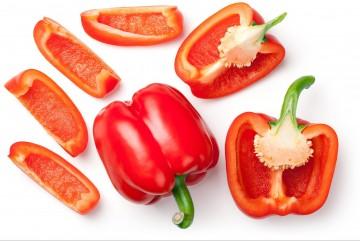 Tetap Sehat dengan Konsumsi 8 Jenis Makanan ini Saat Pandemi Virus Corona