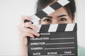 Project Film yang Harus Ditunda Karena Pandemi Covid-19