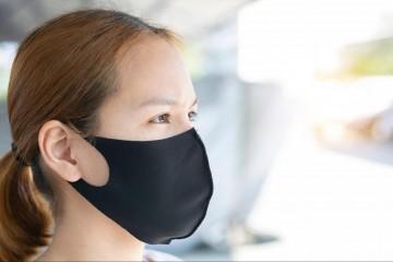 3 Hal yang Wajib Diperhatikan Sebelum Pakai Masker Kain Saat New Normal