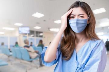 Tips Berobat ke Rumah Sakit di Masa New Normal