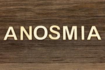 Mengenal Anosmia, Salah Satu Gejala Covid-19 yang Harus Diwaspadai