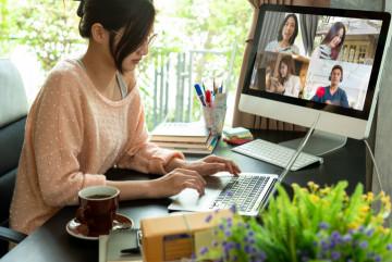 Masih Bekerja Dari Rumah? 6 Kebiasaan Buruk Ini Sebaiknya Dihindari